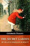 The Secret Garden (Girlebooks Classics)