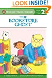 The Bookstore Ghost (Penguin Young Readers, L2)