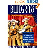 Bluegrass: An Informal Guide