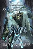 img - for Confessions of A D-List Supervillain[CONFESSIONS OF A D-LIST SUPERV][Paperback] book / textbook / text book