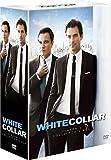 ホワイトカラー シーズン5 DVDコレクターズBOX -