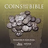 img - for Coins and the Bible book / textbook / text book