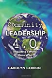 Image of Community Leadership 4.0: Impacting a World Gone Wiki