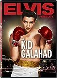 Kid Galahad DVD Repackage