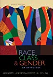 img - for Race, Class, & Gender: An Anthology book / textbook / text book
