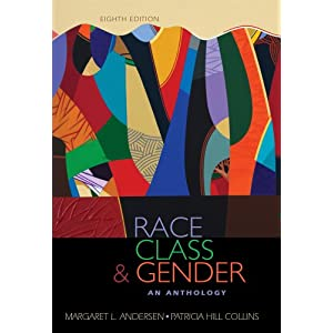 How Gender And Race Affect Education Today