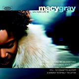 echange, troc Macy Gray - On How Life Is