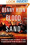 Blood in the Sand: Understanding the...