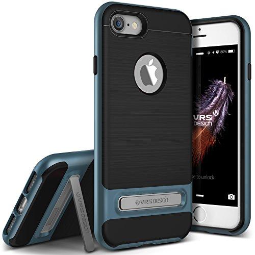 vrs-design-funda-iphone-7-high-pro-shieldsteel-azul-shock-absorcion-resistente-a-los-aranazos-kickst