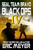 SEAL Team Bravo: Black Ops IV