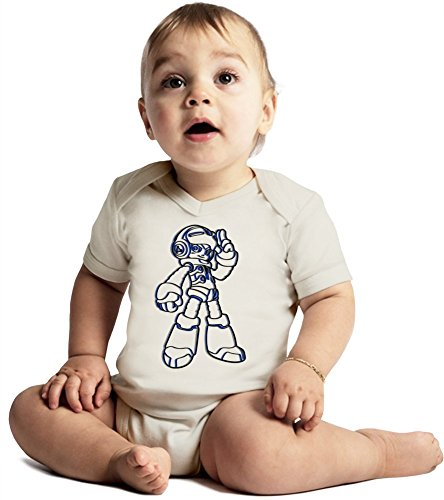 beck-illustration-amazing-quality-baby-bodysuit-by-true-fans-apparel-made-from-100-organic-cotton-su