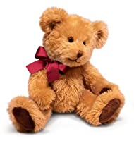 """Russ Berrie Braden Bear 17"""" from Russ Berrie"""