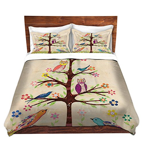 King Size Bedding Ideas front-25929