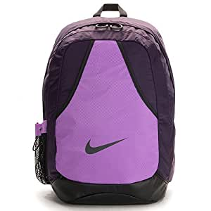 665e6728039 Share facebook twitter pinterest currently unavailable jpg 300x300 Purple  nike soccer backpack