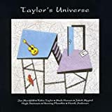 Taylor's Universe by Taylor's Universe (2002-08-20)