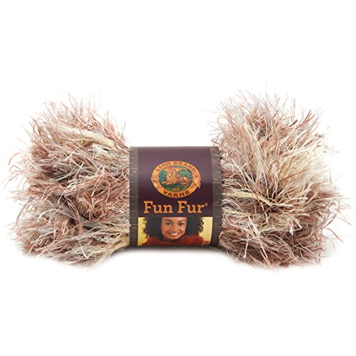 lion-brand-yarn-company-1-piece-fun-fur-yarn-sandstone