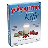 Yo Gourmet Freeze-Dried Kefir Starter 30 ml