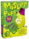Mattel DPX25 - Mister Pups Geschickli...