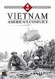 Vietnam War: America's Conflict [DVD] [2008] [Region 1] [US Import] [NTSC]