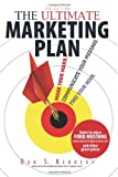 img - for The Ultimate Marketing Plan: Find Your Hook. Communicate Your Message. Make Your Mark. book / textbook / text book