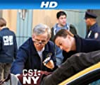 Csi: NY [hd]: Nine Thirteen [HD]