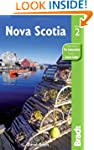 Nova Scotia, 2nd
