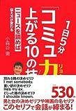 【テレビ・ラジオ】ひるおび!(14.3.12)