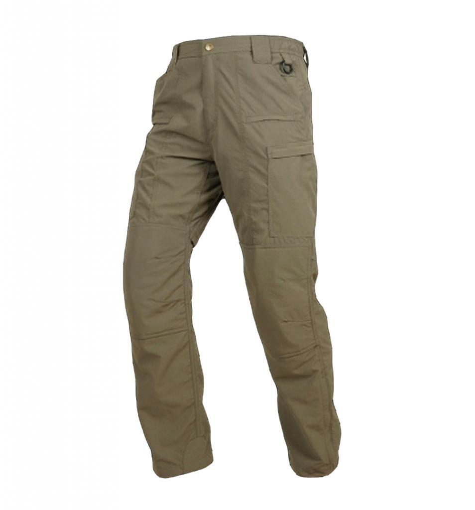 Tactical Cargo Pants Quick
