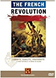 The French Revolution (History Channel)
