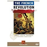 The French Revolution (History Channel) ~ Edward Herrmann