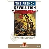 The French Revolution (History Channel) ~ Edward Herrmann