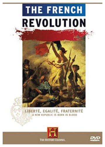 The French Revolution's Influence on Modern Western Society