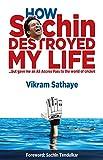 How Sachin