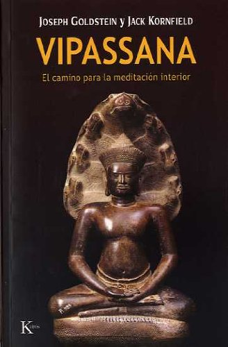 Vipassana (Sabiduría Perenne)