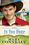 In Too Deep (The Kincaid Brides)