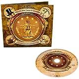 TUOMAS HOLOPAINEN, A lifetime of adventure - CD-Digi-Single