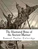 Image of The Illustrated Rime of the Ancient Mariner