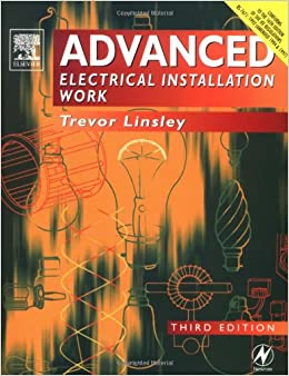 coursework for electrical installation 2360 Study at home via our distance learning course 2365-02 level 2 diploma in electrical installation (buildings and structures) the 2356 02 is designed for those with.