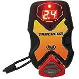 Backcountry Access Tracker2 Avalanche Beacon ~ Backcountry Access