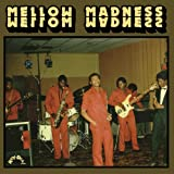 Mellow Madness - Mellow Madness Record