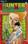 Hunter X Hunter, Band 7