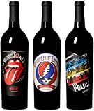 Wines That Rock,  Rockstar Special Mi...