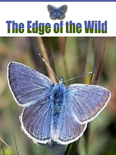 The Edge of the Wild on Amazon Prime Instant Video UK