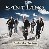 Lieder der Freiheit (Single Version)