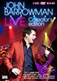 John Barrowman Collectors Edition [DVD]