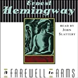 img - for A Farewell to Arms book / textbook / text book