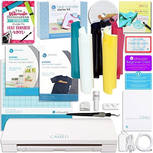 silhouette-cameo-3-t-shirt-starter-bundle-with-starter-guide-online-class-heat-transfer-starter-kit-
