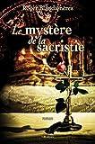 echange, troc Roger Blandignères - Le mystère de la sacristie