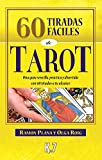 60 Tiradas Fáciles De Tarot (Esoterismo)