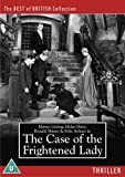 Case Of The Frightened Lady [DVD]